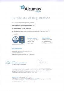 14845-certificate-qms-2016