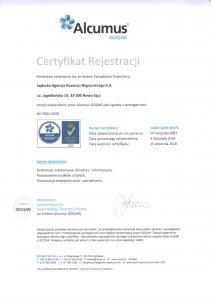 14845-certyfikat-qms-2016